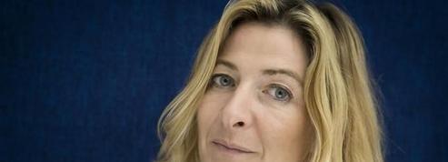 Céline Pina: «Le clip de Nick Conrad illustre la montée de la haine raciale en France»