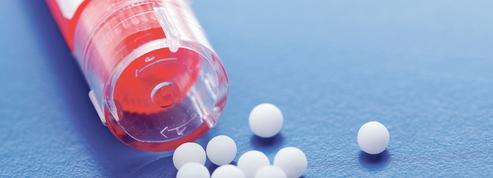 L'Espagne veut que l'Europe retire à l'homéopathie le statut de médicament