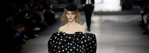 Hedi Slimane, le défilé Celine que la mode attendait
