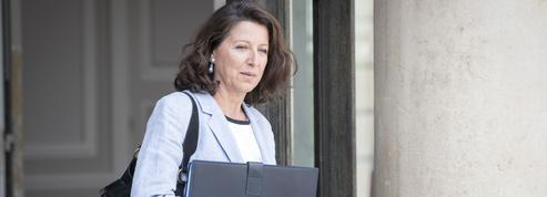 Personnes âgées: Agnès Buzyn lance le chantier de la dépendance