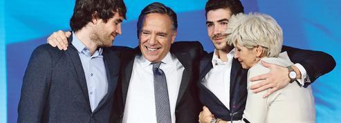 Québec : le populiste Legault dynamite le système politique
