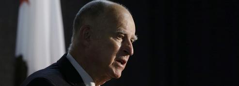 Le gouvernement Trump attaque la Californie en justice pour avoir rétabli la neutralité du Net