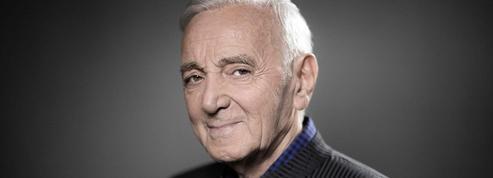 Charles Aznavour avait préparé son testament il y a trente ans pour éviter les disputes familiales