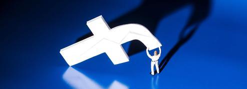 Piratage de Facebook: les applications tierces ne sont finalement pas touchées