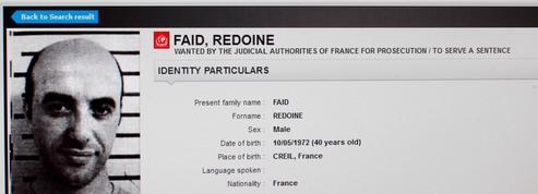 Redoine Faïd a été piégé par ses nouveaux projets de braquage