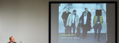 L'Otan réagit aux cyberattaques russes