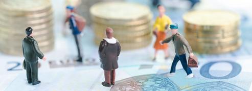 Un salaire élevé sans faire de réunions, le rêve utopique des cadres