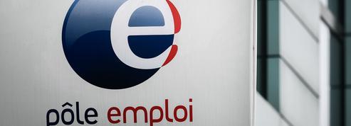 Assurance chômage : les patrons redoutent une hausse des cotisations