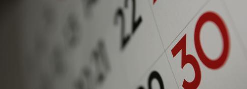 Il y a désormais près de 500 «journées mondiales» par an
