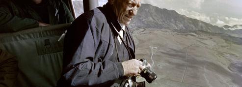 Climat : en 1979, Haroun Tazieff prévoyait déjà les changements d'aujourd'hui