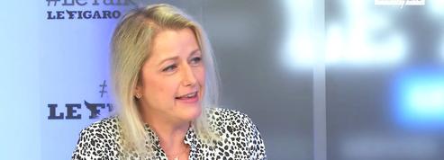 Barbara Pompili: «La programmation pluriannuelle de l'énergie doit être inscrite dans la loi »