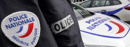 Reims : un bébé de treize mois battu à mort, les parents mis en examen