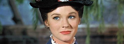 Mary Poppins, Max Bird: les sorties à réserver cette semaine à Paris
