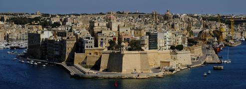 Malte, Espagne, Chypre... La pression monte autour des «passeports dorés»