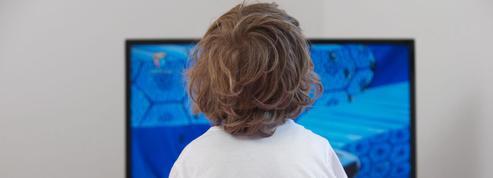 Pas d'écrans avant trois ans : un enjeu de santé pour Agnès Buzyn