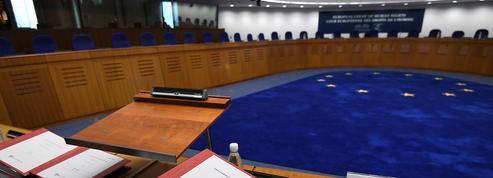 La CEDH contre la liberté de conscience des maires