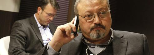 Jamal Khashoggi: l'ami des princes, devenu trop dangereux