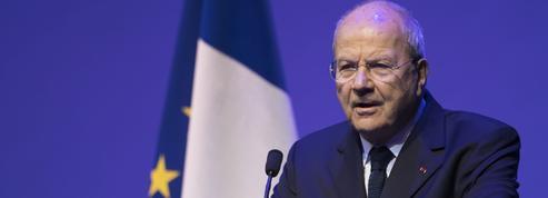 Affaire Fillon : Marc Ladreit de Lacharrière opte pour un «plaider coupable»