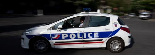 Corse : Guy Orsoni interpellé armé d'un fusil de précision à Ajaccio