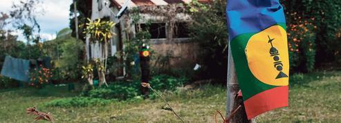 Référendum: la Nouvelle-Calédonie entre dans le vif du sujet