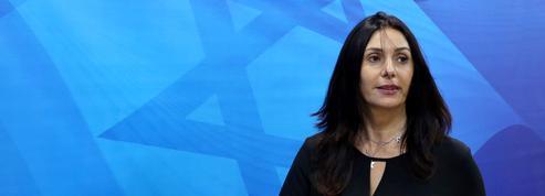 En Israël, la ministre de la Culture veut couper les subventions des œuvres dites «déloyales»