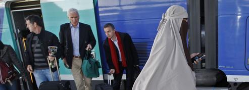 Niqab : la France sermonnée par des experts de l'ONU