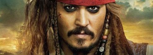 Pour Pirates des Caraïbes 6, Disney veut Johnny Depp