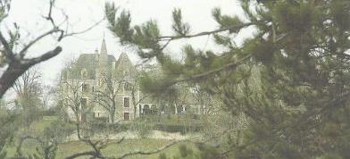 La justice refuse de rendre aux «reclus de Monflanquin» leur château de famille