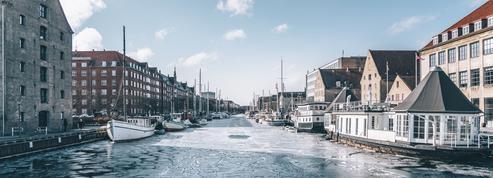 Lonely Planet dévoile son palmarès des destinations 2019