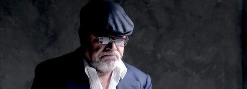 Jose Manuel Villarejo, ex-flic véreux et maître chanteur de l'élite espagnole