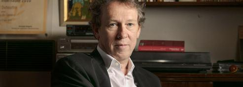 Benoît Duteurtre, le mécontemporain capital
