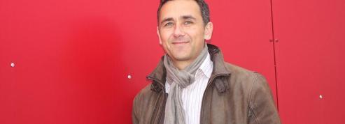 Jean-Marc Potdevin: « Il faut oser la rencontre avec les personnes sans-abri »