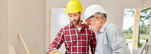 Immobilier: devez-vous régulariser des travaux réalisés sans permis?