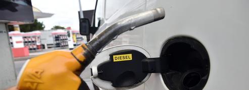 Carburants : «La hausse des prix sert davantage à remplir les caisses qu'à sauver la planète»