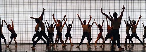 L'Opéra de Paris déclare son amour éternel à Jerome Robbins