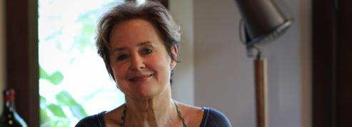 Alice Waters : « Slow Food est né avec Brillat-Savarin ! »