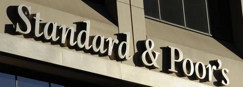 Standard & Poor's épingle les fragilités de l'économie italienne