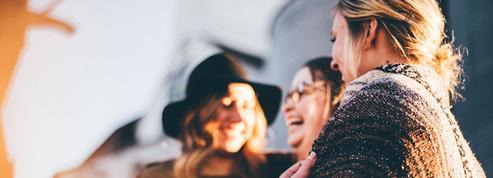 Cinq tics de langage qu'on entend trop