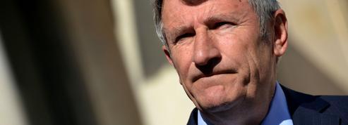 Philippe de Villiers: «Nous vivons peut-être la fin d'une civilisation, la nôtre»