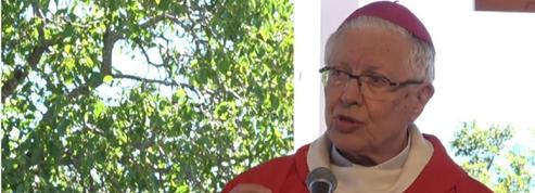Orléans : trois ans de prison requis contre un prêtre accusé de pédophilie