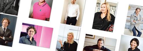 Laurence Ferrari, Jules Plisson, Hélène Darroze: les meilleures adresses de 10 figures parisiennes