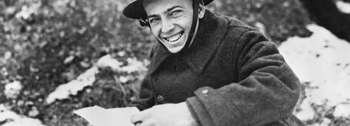11 novembre: les Français appelés à confier leurs souvenirs de la Grande Guerre aux Archives