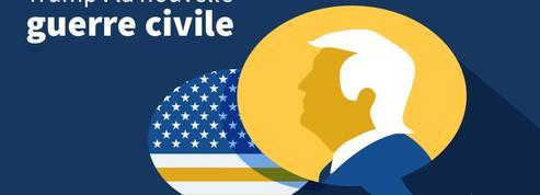 PODCAST - Frappés par la guerre des tarifs, les fermiers donnent raison à Trump