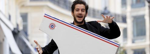 Les Français sont de plus en plus sensibles aux produits «made in France»