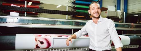 L'éditorial du Figaro Entrepreneurs :«Le syndrome de Cendrillon»