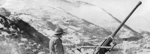Une histoire de la guerre du XIXesiècleà nos jours :la guerre n'est plus ce qu'elle était