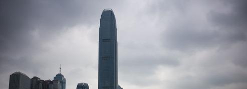 À Hong Kong, un centre culturel annule la venue d'un écrivain chinois dissident