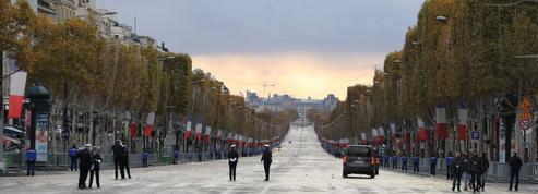 Centenaire de l'Armistice : Le Figaro.fr en édition spéciale ce dimanche 11 novembre