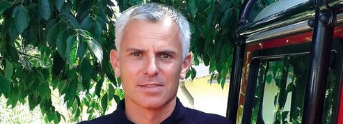 Pompiers volontaires: «L'Europe doit adopter un texte spécifique à notre activité»