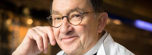 Antoine Westermann: «Un bon poulet rôti a vécu heureux»